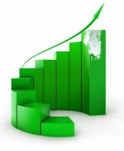 Бизнес растёт, но как управлять его ростом?