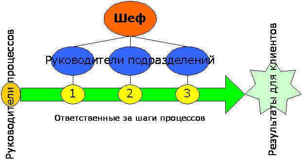 ca_352_5.jpg