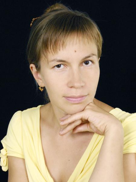 Olga2.jpg