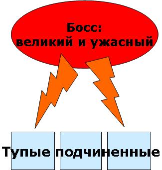 ca_352_4.jpg