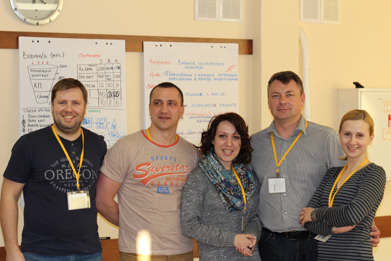 Bekasovo2014_group1.JPG