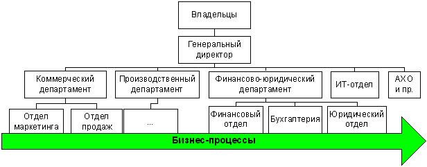 ca_352_3.jpg